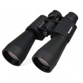 Бинокль Bushnell Powerview 10-90X80 zoom